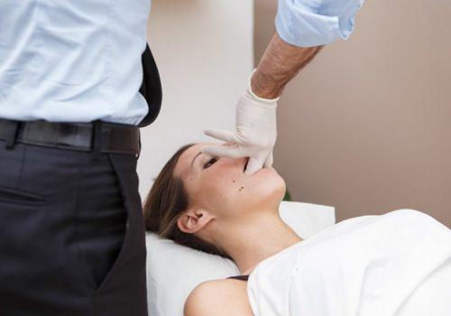 osteopatia e odontoiatria
