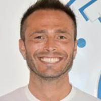 Alan Fioravanti - TCIO Osteopatia Milano