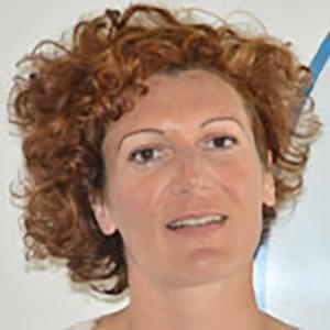 Amelia Grosso - TCIO Osteopatia Milano