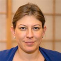 Claudia Monti - TCIO Osteopatia Milano