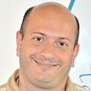 Emanuele Botti - TCIO Osteopatia Milano