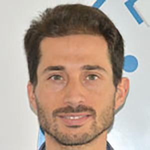Fabio Gallo - TCIO Osteopatia Milano