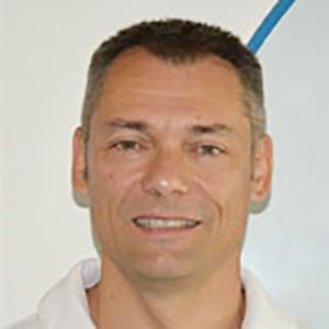 Igor Galimberti - TCIO Osteopatia Milano