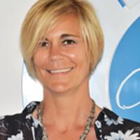 Rita Corbetta - TCIO Osteopatia Milano
