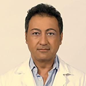 Domenico Benedetto- TCIO Osteopatia Milano