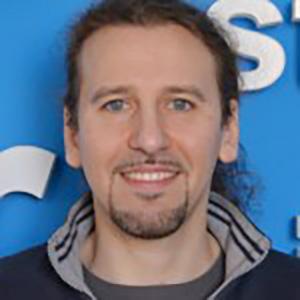 Boris Tripodi - Osteopatia Milano - TCIO