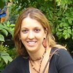 Claudia Casellato - TCIO Osteopatia Milano