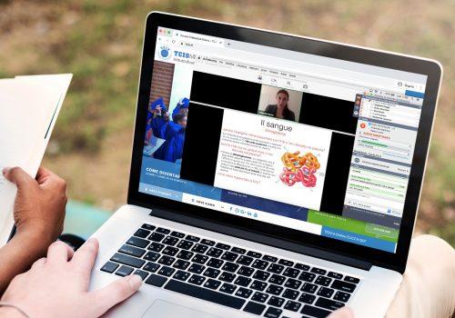 Osteopatia Online