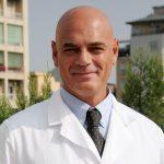 Dott. Enrico Chieffo