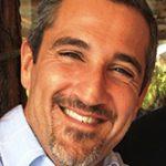 Dott. Massimo Bellucci