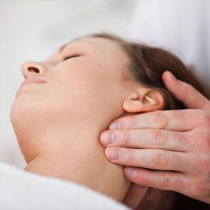 Osteopatia e odontoiatria - Osteopata cosa cura