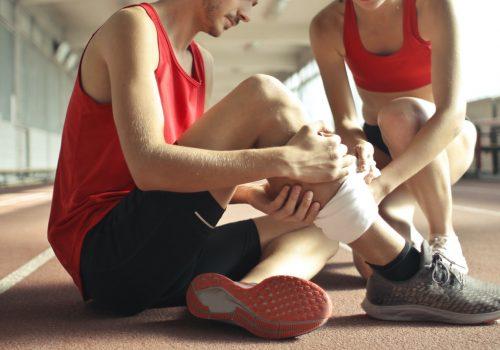 gestione atleta agonista