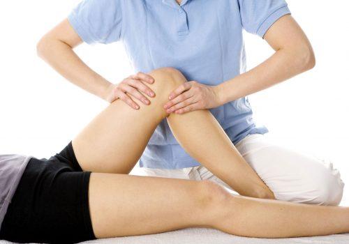 corsi per fisioterapisti - Perchè diventare osteopata - TCIO Istituto di Osteopatia Milano