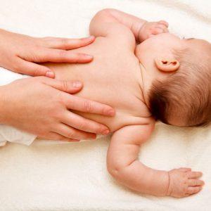 osteopatia pediatrica - Osteopata cosa cura