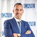 paolo-parente - Direttore TCIO Istituto di Osteopatia Milano