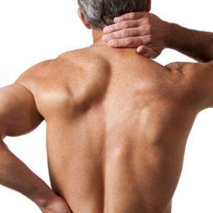 osteopatia e postura - Osteopata cosa cura