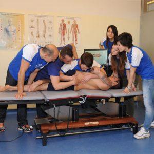 studi_per_la_pratica_clinica
