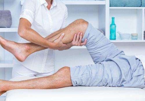 differenze tra osteopata e fisioterapista - TCIO Scuola di Osteopatia Milano