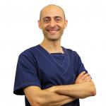 Dott. Luca Giannelli