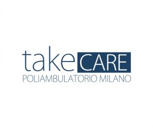 poliambulatorio take care