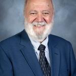 Dott. Anthony Chila D.O.