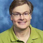 Dott. Kurt Heinking, D.O.