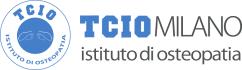 Logo TCIO