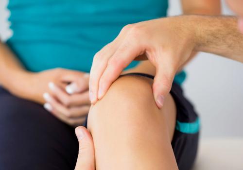 osteopatia e sport