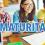 4 Cose da fare dopo la Maturità