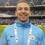 Federico Genovesi
