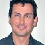Maurizio Giacomello