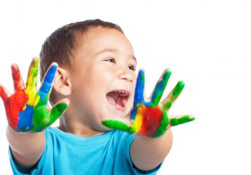 Disturbi dello sviluppo neuropsicomotorio Castagnini