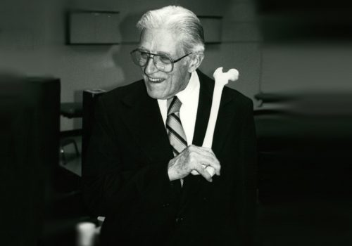 Robert C. Fulford