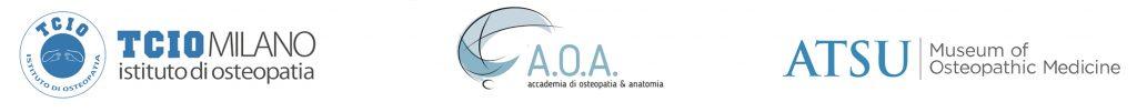 Collaborazione con AOA