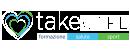 Take Care Milano Formazione