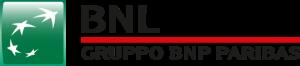Prestiti BNL
