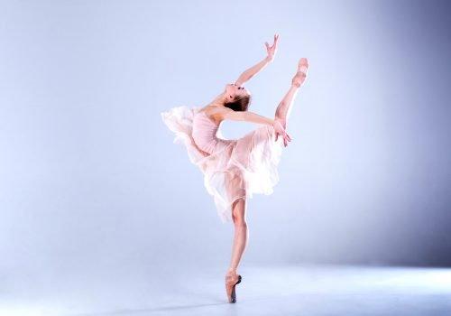 Danza e osteopatia